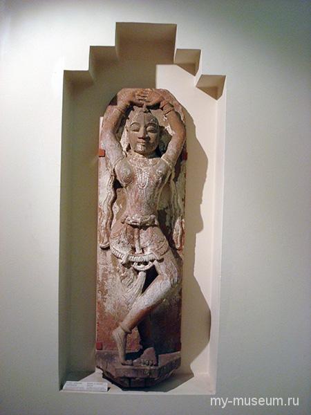 Музей Востока
